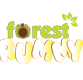 forest rummy logo image